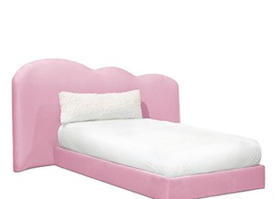 Children's bedrooms - Cloud Bed - CIRCU
