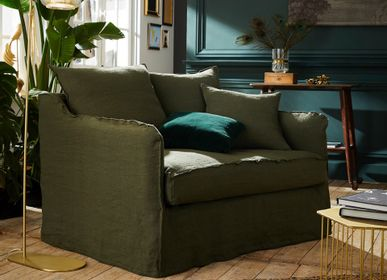 sofas - CAP FERRET - HOME SPIRIT