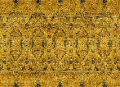 Autres tapis - Renaissance Soie Tapis - EBRU