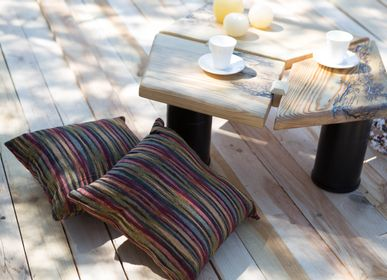 Tables basses - table basse « Spring » - HYGGE DESIGN