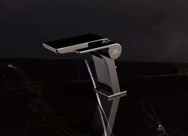Faucets - Bathroom Collection OXO - PORCELANOSA GROUPE