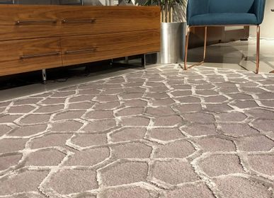 Sur mesure - Floorium Tapis sur mesure - LOOMINOLOGY RUGS