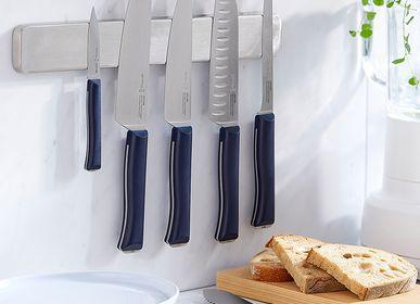 Kitchen utensils - Kitchen knives INTEMPORA - OPINEL