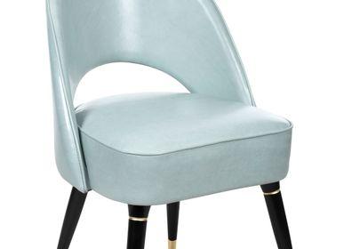 Chaises - Collins | Chaise de salle à manger - ESSENTIAL HOME