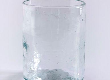 Glass - Glass Gobelet - LA MAISON DAR DAR