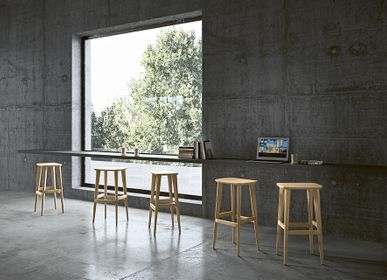 Tables - OPERA' COLLECTION - IMPERIAL LINE S.R.L.