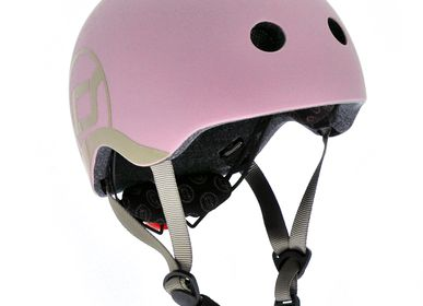 Childcare  accessories - Scoot & Ride Helmet - SCOOT AND RIDE GMBH