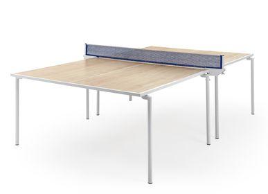 Tables - SPIDER - FAS PENDEZZA SRL