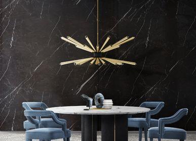Ceiling lights - Dorsey | Suspension Lamp - DELIGHTFULL