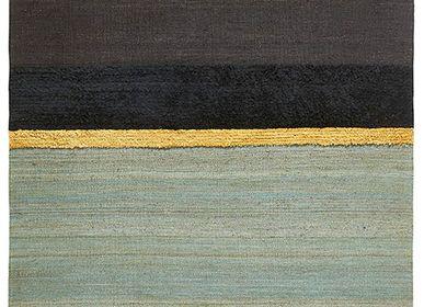 Classic carpets - MARRAKECH - TOULEMONDE BOCHART