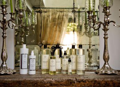 Beauty products - DANHERA Home Purity  - DANHERA ITALY