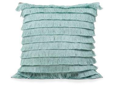 Cushions - KANKAN CUSHION - RUG'SOCIETY