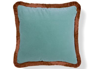 Chambres d'hotels - COUSSIN Nº4 II - RUG'SOCIETY