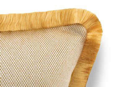 Cushions - VALENCIA CUSHION - RUG'SOCIETY