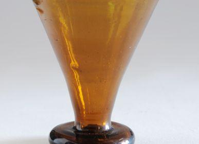 Glass - Jaras glass - LA MAISON DAR DAR