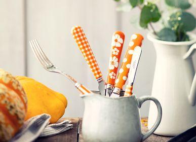 Kitchen utensils - COUVERTS DECORES - SABRE PARIS