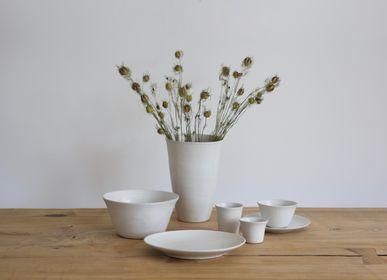Plats et saladiers -  Collection de vaisselle - STUDIO RO SMIT