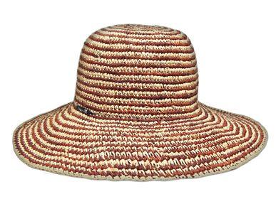 Chapeaux - Chapeau Mecodi - CAMALYA