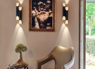 Decorative accessories - Galliano | Wall Lamp - DELIGHTFULL