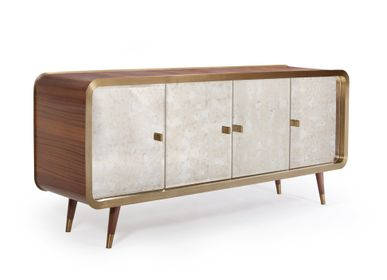 Sideboards - UNVEIL Sideboard - INSIDHERLAND