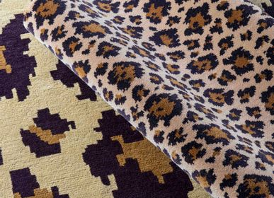 Bespoke carpets - Madeleine Castaing Collection - CODIMAT COLLECTION