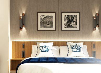 Outdoor decorative accessories - Galliano | Wall Lamp - DELIGHTFULL