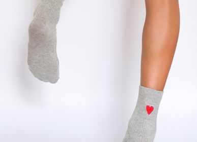 Chaussettes - Be_In_Love - YUKO B