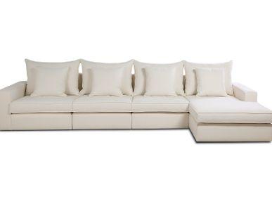 sofas - BREMEN MODULAR SOFA - ORMO'S
