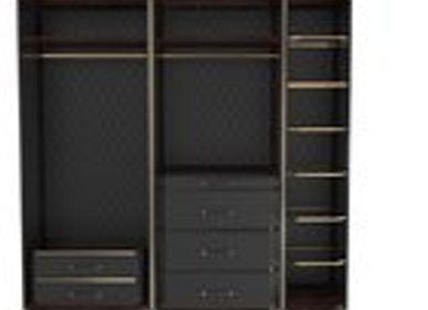 Dressings - WALTZ CLOSET - COVET HOUSE