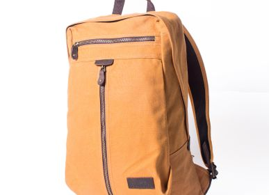 Bags and totes - Backpack DENALI - ALASKAN MAKER