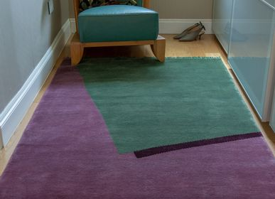 Contemporary - Arche - CARPETS CC