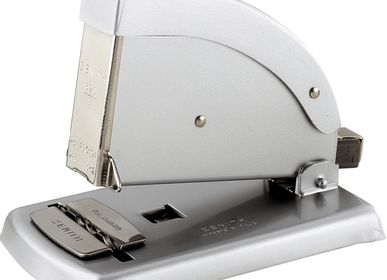 "Design objects - ""ZENITH"" STAPLERS 520/E  - ZENITH"
