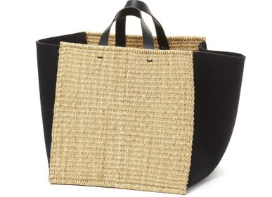 Bags / totes - IGOR L BAG - MUUN
