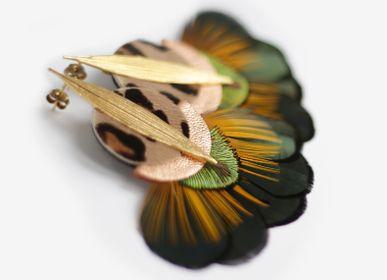 Jewelry - PALMA  - LADY AMHERST