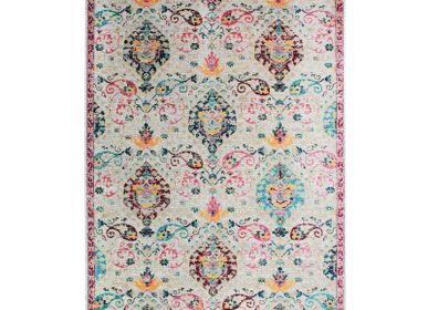 Contemporary - Large size rug in & out door - ALECTO