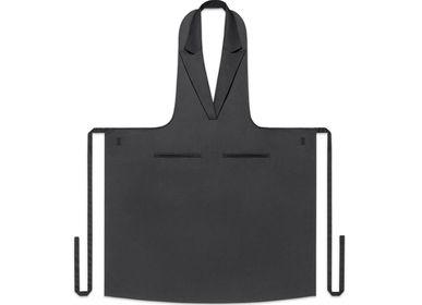 Homewear - Unisexe tabliers - FORMUNIFORM