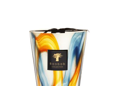 Candles - Holy - BAOBAB COLLECTION