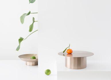 Bowls - Doric Collection - XLBOOM