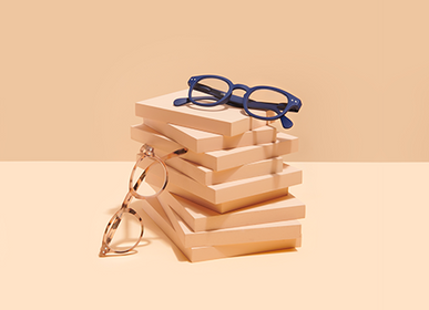 Glasses - READING - IZIPIZI