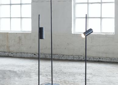 Lampadaires - Sofisticato de Koen Van Guijze - SERAX_TODAY