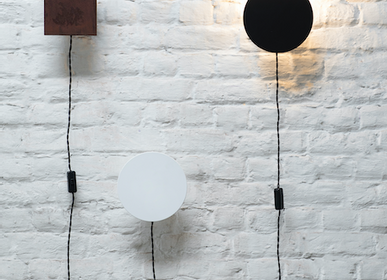 Appliques - Lighting by Antonino Sciortino - SERAX_TODAY