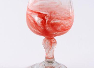 Stemware - Nima Glass - LA MAISON DAR DAR