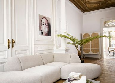 sofas - Couch - HKLIVING