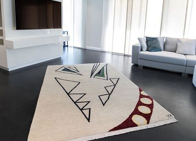 Contemporain - Fâché - CARPETS CC