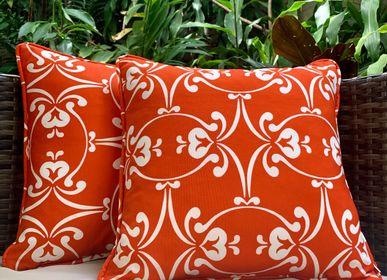 Upholstery fabrics - Upholstery fabric YV-TS - YAËL & VALÉRIE