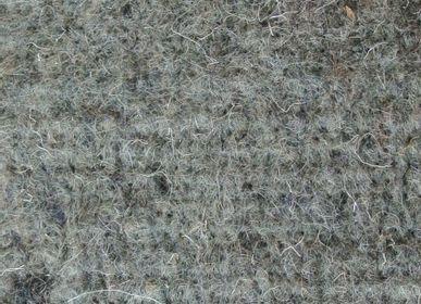 Tissus d'ameublement - Feutre à l'aguille - HOLLANDFELT