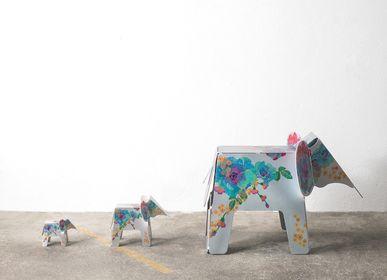 Design objects - Louna - VENERA CREATION