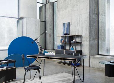 Desks - Office furniture STUDIO by Bene - BENE