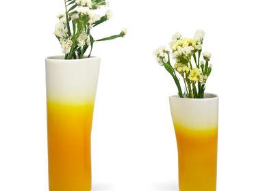 Carafes - Flua jug - DEDAL
