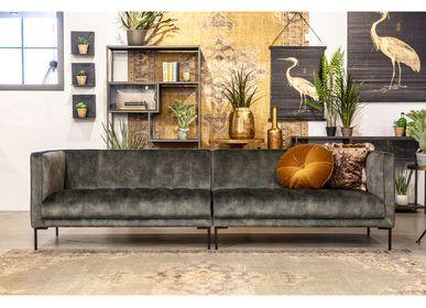 sofas - Siem sofa - SEVN